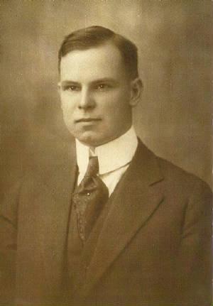 Rudolph Oehlmann